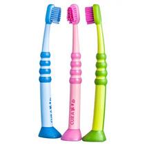 Escova Dental Infantil Curakid Ck 4260b - Curaprox - 1 Un.