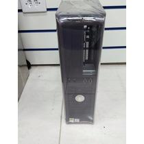 Gabinete Dell 330 Ou Gx620 Vazio
