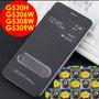 Capa Case Flip Cover Galaxy Gran Prime G530 Premium