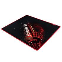 Mousepad A4tech Bloody Offense Armor Speed Grande Xl
