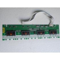 Placa Inverter Samsung Ln32a330