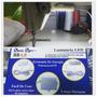 Luminaria Led Para Maquina De Costura