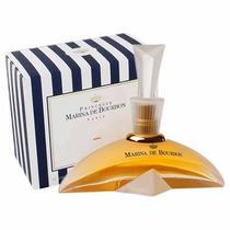 Perfume Marina De Bourbon Princesse 100ml Original E Lacrado