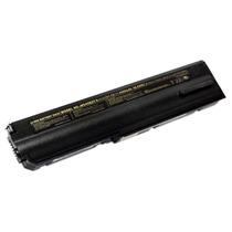 Bateria Alienware Sentia Compatível Com P/n 87-m54gs-3d32