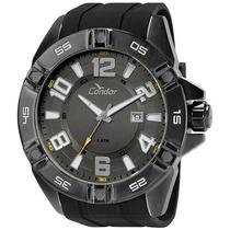 Relógio Condor Masculino Co2315ac/8c