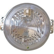 Lanterna Lateral Acrilica Caminhao Volkswagen*original