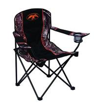 Premier Folding Cadeira- 300 Libras Classificação