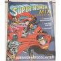 Super Homem Mix Especial - Ed. Abril - 1994