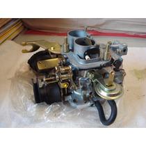 Carburador Weber 1.6 Gol Voyage Parati Passat Novo Original