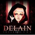 Delain - Interlude - (arg)