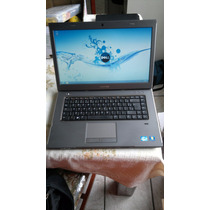 Notebook Dell Vostro 3560 Gamer Core I7 Qm 1tb 8gb Radeon 2g