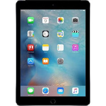 Tablet Apple Ipad Air 2 16gb 4g 9.7