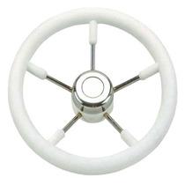 Volante Para Lancha,nautico T9w-35