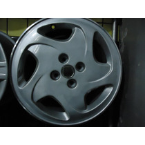 Roda 15 Tempra Hlx Palio Stilo Tipo Valor De 2 Rodas Tenho 4