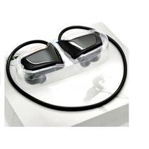 Mp3 Walkman W262 8gb Sport - Pronta Entrega