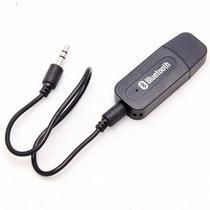 Transmissor Receptor Bluetooth Usb Sem Fio Carro Musica Sony
