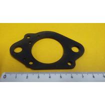 Baquelite Carburador Solex Simples Passat 1.5/1.6 Zba129185