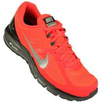 Tênis Nike Air Max Defy Rn - Loja Freecs -