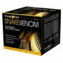 Snake Venom Creme Facial-veneno Da Cobra Original