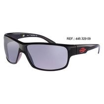 Óculos Mormaii Joaca 2 Revenda Autorizada - Vários Modelos