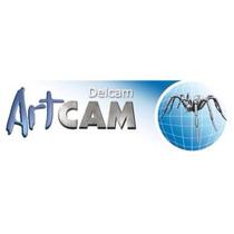 Artcam Pro + Mach3 + Curso