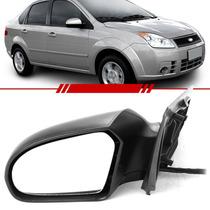 Retrovisor Ford Fiesta 2010 2009 2008 07 06 2005 2004 03 02
