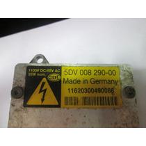 Modulo De Xenon Bmw X5 2006 - Tag Cursino
