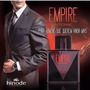 Perfume Masculino Empire Intense 100ml *hinode*