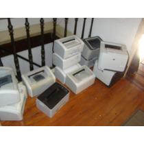 Impressora Sansung,hp, Lexmark Apartir 180,00 Funcionando