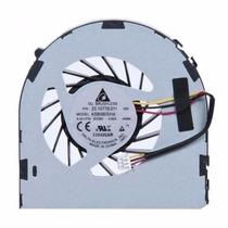 Cooler Dell Inspiron 14vr M4040 N4050 M5040 N5040 N5050