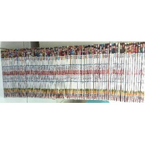 6 Gibis Turma Monica Jovem Complete A Coleção Revista Livro