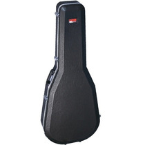 Case Gator Gc Classic 4pk Viola Na Loja Cheiro De Musica