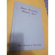 Livro Em Inglês Tema Religioso Cod 03