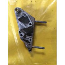 Suporte Do Motor Lateral Fiat Linea 1.9 16v