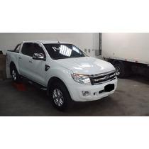 Ford Ranger Xlt 4x2,2014 Flex,novissima,oferta!!!