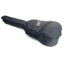 Bag Para Violão Classico Nylon 600