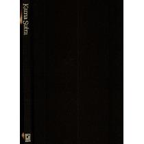 Livro Kama Sutra - Lições De Amor - Capa Dura Marron