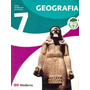 Projeto Arariba - Geografia 7 (nova Ortografia) - Sonia Cunh