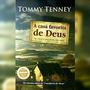 Livro A Casa Favorita De Deus - Tommy Tenney