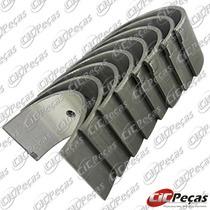 Bronzina Biela Standard Picasso 2.0 16v