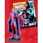 Coleção De Miniaturas Marvel #05 Magneto Gibiteria Bonellihq
