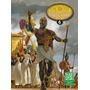 História - Sociedade & Cidadania - 6º Ano - 5ª Série - Edisa