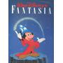 Walt Disneys Fantasia John Culhane