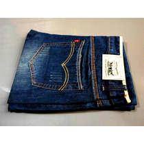 Calças Jeans * Levi
