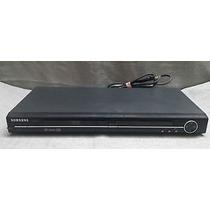 Samsung Dvd R130 Gravador De Dvd De Mesa Barato