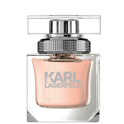 Karl Lagerfeld For Her Eau De Parfum Karl Lagerfeld - 85ml