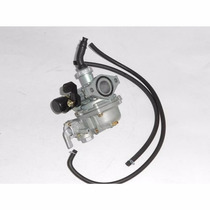 Carburador C100 Biz