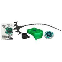 Beyblade Metal Masters Ultimate Gravisty Destroyer Attack Av