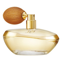 Boticario Lily Essence Eau De Parfum, 75ml