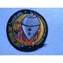 produto Insignia Do Scoot Trehhidg 2002 Sacramento, Ca, Envio Grátis